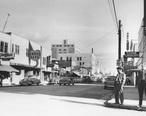 Downtown_street_in_Fairbanks_1955_Meyer.jpg