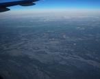 Fairbanks_area_-_aerial_view_-_P1040583.jpg