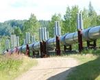 Trans-Alaskan_Pipeline.jpg
