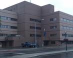 North_Elevation_of_Fairbanks_Alaska_Public_School_Headquarters.jpg