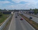 Airport_Way_Fairbanks_Alaska_Eastbound.jpg