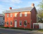 Levi_Coffin_House__front_and_southern_side.jpg