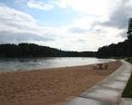 Baldwin_Lake_Beach_Greenville_Michigan.jpg