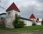 Historic_Armory_Greenville__Michigan.jpg