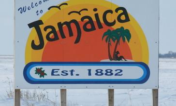 Jamaica_Iowa_20080118_Sign.JPG