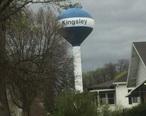 Kingsley__Iowa_Water_Tower.jpg