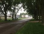 Side_street_view_in_Kingsley__Iowa.jpg