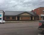 Kingsley__Iowa_Public_Library_and_City_Hall.jpg