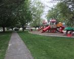 Kingsley__Iowa_Playground.jpg