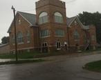 United_Methodist_Church_in_Kingsley__Iowa.jpg