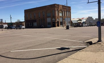 Part_of_Downtown_Kingsley__Iowa.jpg