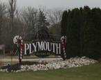 PlymouthWisconsinWelcomeSignWIS57.jpg