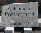Portsmouth__NH_welcome_sign_IMG_2656.JPG