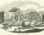 Market_Square_in_1853__Portsmouth__NH.jpg