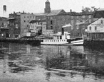 Portsmouth__New_Hampshire__1917_.jpg