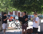 Street_musicians_in_Portsmouth__NH_IMG_2667.JPG