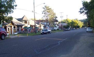 Residential_street__Afton__Minnesota.jpg