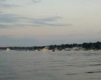 Manhasset_Bay_Yacht_Club_Panoramic_View_from_Kayak.jpg