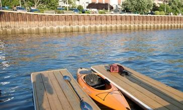 Manhasset_Bay_Port_Washington_Town_Dock_Kayak_Launching_Pad.jpg