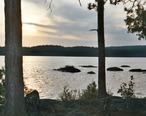 Burntside_Lake_BWCAW.jpg