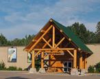 North_American_Bear_Center.jpg