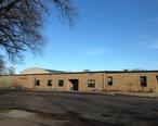 Bridgewater_Emery_Elementary_School__Bridgewater_SD.jpg