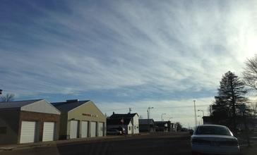 Bridgewater_SD_Main_Street.jpg