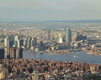 Long_Island_City_from_One_World_Observatory_2017.jpg