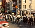Religious_procession_at_50th_Avenue__Hunters_Point__Queens__NYC__1989.jpg