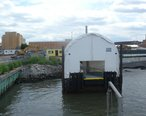 LIC_dock_NY_Waterway_jeh.jpg