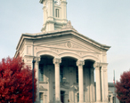 Ross_County_Courthouse__Chillicothe.jpg