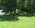 Story_Mound_in_Chillicothe.jpg