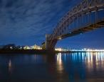 Hellsgate_Bridge.jpg