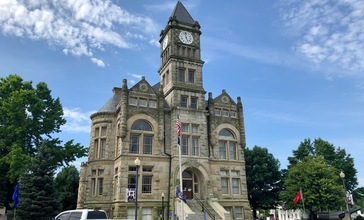Union_County_Courthouse__Liberty__IN__48490910786_.jpg