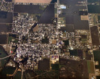 Middletown-indiana-from-above.jpg