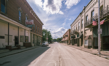 Middletown__Indiana.jpg