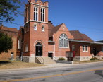 Baptist_Church_Montpelier_IN.jpg