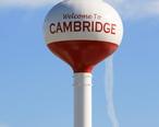 Cambridge_Iowa_20090208_Water_Tower_Closeup.JPG