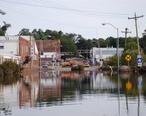 FEMA_-_45007_-_Flooded_road_in_Colfax_Iowa.jpg