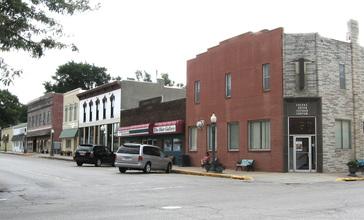 Colfax__Iowa.jpg
