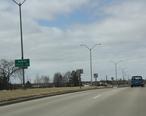 Delavan_Wisconsin_Sign_WIS50.jpg