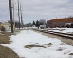 Delavan_Wisconsin_Railroad_Sign.jpg
