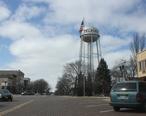 Delavan_Wisconsin_Water_Tower_and_Vitrified_Brick_Street_NRHP.jpg