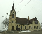 St_Theresa_Catholic_Church_Eagle_Wisconsin.jpg