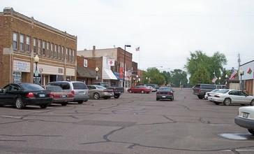 Hinckley_Minnesota.jpg