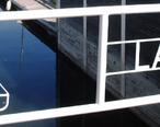 LakeCityMNmarinasign2006.JPG