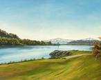 Ohio_river_painting_HRoe_2002.jpg