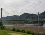 U.S._Grant_bridge_over_Ohio_River.jpg