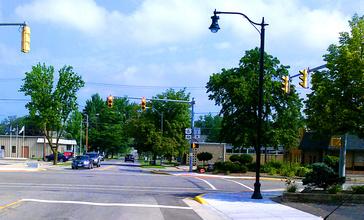 Butler_Indiana_crossroads.jpg