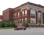 Columbia-city-indiana-city-hall.jpg